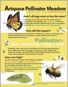 Pollinator PDF Thumbnail